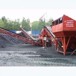 供应筛煤机优质厂家报价