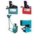 供应电动油墨移印机,全自动瓶盖打码机,圆盘/方盘/直线式油墨印码机