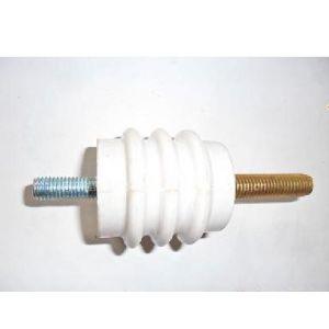 供应供应高品质厂家直销高压电机接线柱