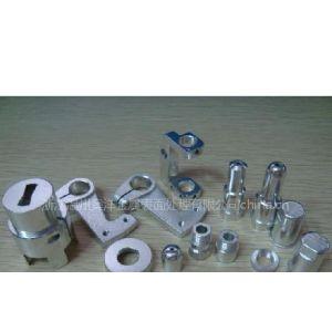 供应铝研磨光亮剂 铝研磨抛光液