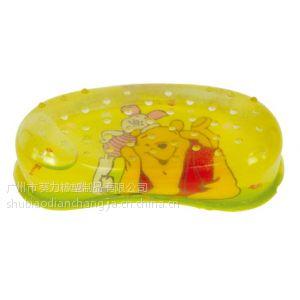 供应透明硅胶护腕垫批发 透明硅胶护腕手枕定做