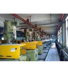 广州电梯回收 输送设备回收 二手回收
