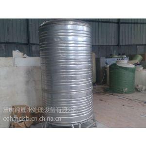 供应重庆水箱材料,四川不锈钢水箱厂家,贵阳PE水箱型号