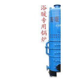 供应立式热水锅炉报价热水锅炉生活锅炉厂家报价