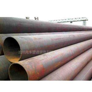 供应异径直缝热扩钢管,无缝化钢管加工直销,沧州大口径厚壁钢管直销