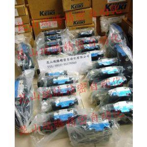 供应DG4V-5-6BL-M-P7L-H-7-40-JA277电磁阀TOKYO-KEIKI电磁阀东京计器