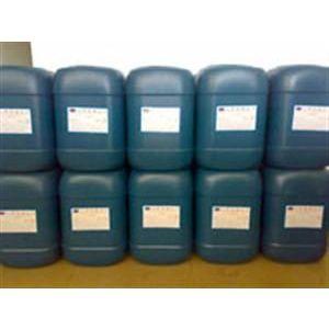 供应锌合金研磨光亮剂