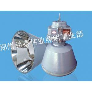 供应铭泰节能照明400W一体式厂房照明专用灯