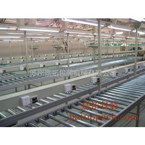 供应苏州自动包装流水线厂家在嘉拓包装