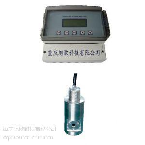 供应重庆、成都、贵州荧光法溶解氧仪