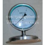 供应隔膜耐震压力表YMNF 隔膜耐震压力表YMNF 价格