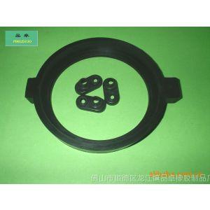 佛山厂家供应三元乙丙橡胶制品 EPDM橡胶制品 工业用橡胶制品
