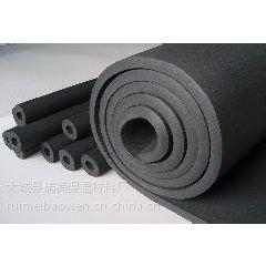 供应3公分橡塑海绵板价格多少钱一卷-橡塑海绵保温管供应商