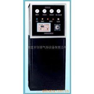 供应多种气体混合气配比柜 13373197231