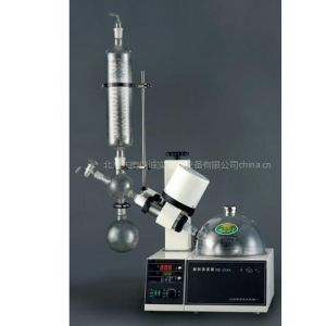 上海亚荣RE-52AA旋转蒸发器
