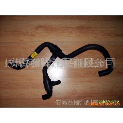 汽配橡胶件,防尘罩,胶管,水管,衬套,胶套(图)