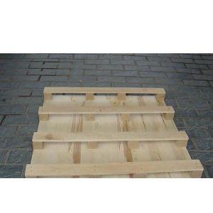 供应    铲板、木托盘、木托盘供应、铲板木制铲板-木托盘-