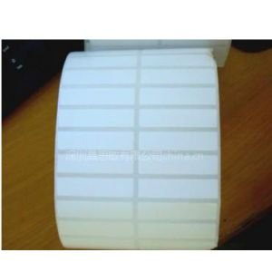 标签打印纸|标签打印机用标签纸13189780258