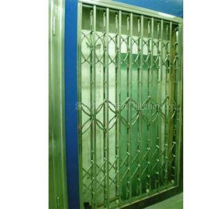 供应深圳龙华拉闸门,万众城玻璃门维修,民治密码锁安装15889668418