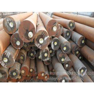 供应5CRMNMO合金圆钢、量大从优