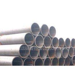 供应湖南焊管