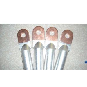 供应河北双燕DTL型铜铝接线端子