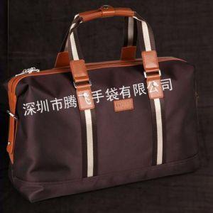 供应旅行包品牌 深圳旅行袋厂家 行李包OEM