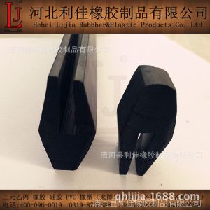供应 各种型号振动筛密封条 矿筛专用密封条  定做批发