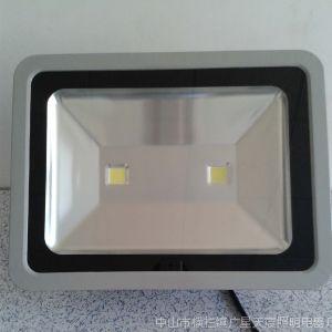 供应厂家直销LED140W投光灯