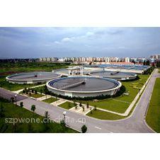 供应深圳纯水一号水处理设备市政污水处理设备|污水生化处理|污水再生处理