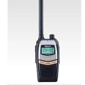 供应 科立讯对讲机 (PT100)