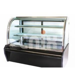 供应1.2米,1.5米,1.8米蛋糕展示柜,冷藏柜