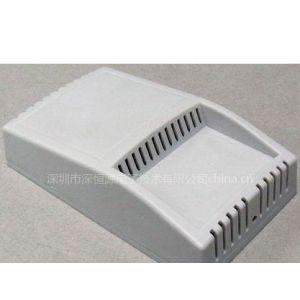 供应网络型温湿度变送器高品质高性能深恒源电子