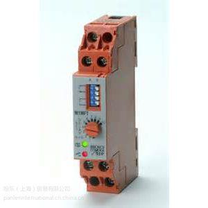 工业计时器-销售原装进口德国BAUSER计时器 BAUSER定时开关