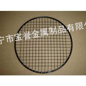 供应桂林烧烤网定做,南宁烧烤网批发,玉林烧烤网销售,广西烧烤网生产