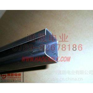 供应C型钢,C型吊槽,C30镀锌滑槽,