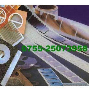 供应精密模切产品(图)