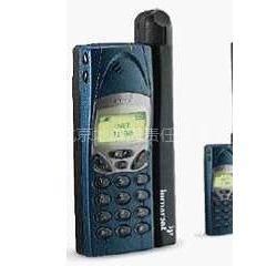供应R190 亚洲卫星/GSM900双频手提电话
