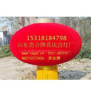 供应大红灯笼技术培训招商加盟