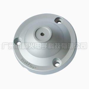 供应杭州拾音器厂家,报价,图片,参数,PK-40N 网络摄像机专用无源拾音器