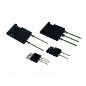 供应宏微快恢复二极管 MM80FU040PC