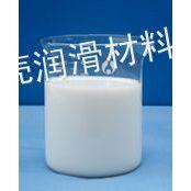 供应替代EUBO优宝F18B干膜润滑剂 干膜润滑剂 速干性润滑剂