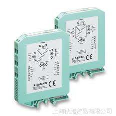 供应进口DATEXEL、DATEXEL压力变送器