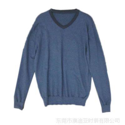 广州深圳外贸来料加工男装生产贴牌加工淘宝网小批量订单外发代加工外贸衣服
