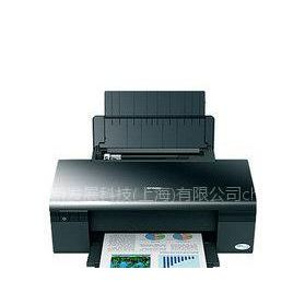 正品爱普生C110照片级打印机