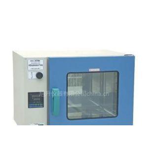 供应纺织用烘箱