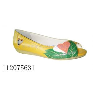 供应大品牌达芙妮春鞋女鞋批发可挑款超值混批