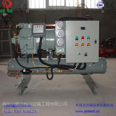 百度,阿里巴巴,谷轮压缩机,供应制冷压缩机/冷库压缩机