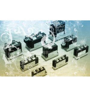 供应全新TT162N12KOF欧派克可控硅