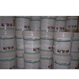 猪血灰替代品-木器打底腻子-环保无毒-开桶直接使用-保质期长
